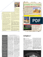 La Vertu Volume1 Issue35