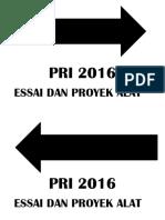PANAH PRI 2016.docx