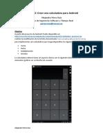 calculadora practica
