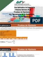 pruebadehipotesisestadisticaaplicadaalaingenieria-160606185631 (1).pdf