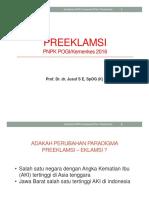 9232957155 Zoom Preeklamsi Oleh Profdrdr Jusuf