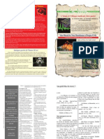 La Vertu Volume1 Issue36