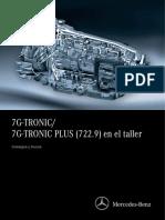 722.9 Guia 7G.pdf