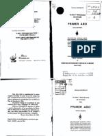 programa primero.pdf