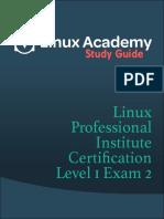lpic1-exam2_1510940105.pdf