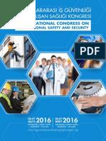 1-kongresi-kitabi.pdf