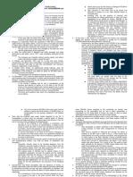 06 Hanlos v. Hausserman.docx