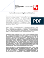 BOLIVAR_ACTIVIDAD_4.pdf