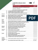 CAREchecklist-Spanish-2013.pdf