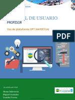 chamilo-1.10-guia-profesor.docx