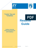 - Resume Guide_ Trends, Tips and Templates.pdf