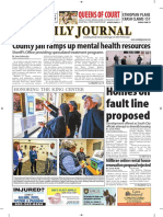 San Mateo Daily Journal 03-11-19 Edition