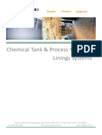Chemical Tank Lining (1)
