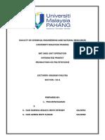 PRODUCTION OF POLYETHYLENE (1).docx