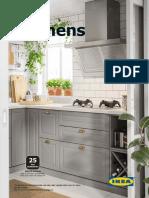 in-store_range_brochure_kitchen_metod_en_my.pdf