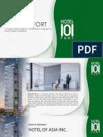 Hotel-101-FORT-Presentation.pdf