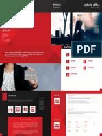 brosur-infiniti-office-2019.pdf