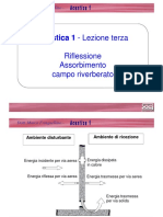 Acustica1_lezione03_NEW.pdf