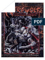 258081242-Werewolf-the-Apocalypse-Storytellers-Handbook-1 (1).pdf