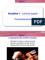 Acustica1_lezione04_NEW.pdf