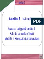 Acustica2_lezione03 NEW.pdf