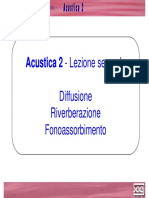 Acustica2_lezione02 NEW.pdf