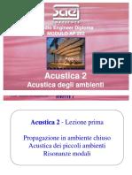Acustica2_lezione01 NEW.pdf