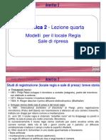 Acustica2_lezione04_New.pdf