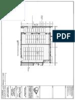 ID-301.pdf