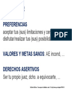 Esquema creencias facilitadoras de AE, HS, IE.pdf