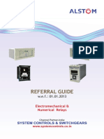 REFERRAL_GUIDE20_Jan 13.pdf