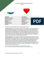 Module-3-Handout-2-Quantitative-Qualitative.pdf