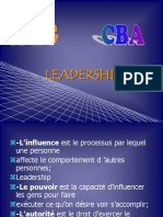 Leadership Cba 03
