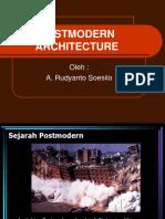 posmoarscompilationokt2014_pendek.pdf