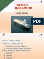 Gaseros v2.pdf
