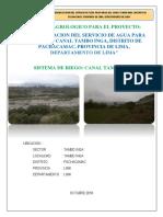 AGROLOGIA TAMBO INGA.pdf