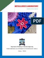 Physical-Metallurgy-Laboratory-Manual.pdf