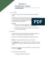 Module 1 Financial Crisis (students).docx
