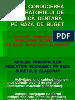 2.a Management L.P. 2