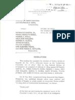 DOJ Resolution .pdf