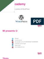 wordpresslaguida-121012044928-phpapp02