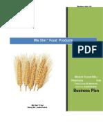 Flour-Mill-Business-Plan.docx