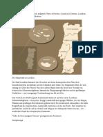 Portugal Projekt