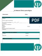 6103424_formatohistoriaclnicapsicolgica.docx