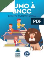 eBook 2 Ensino Fundamental