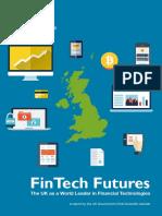 19.03.15-fintech-futures-GO-Science.pdf