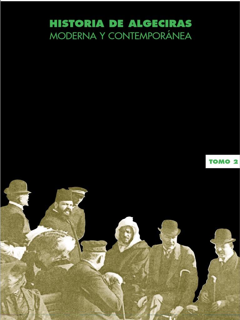 b11e94dbe5 Historia De Algeciras 1.pdf