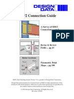 Connection_Guide.pdf