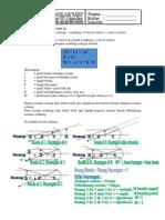 Fisika SMP2 Cermin Cekung-Cembung Materi