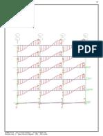 vgs grinda transv.pdf